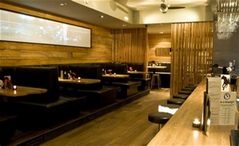function rooms glasgow user review of bath palomino by marissa cruickshank on 07 12 2016