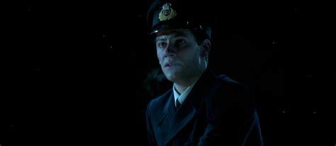ioan gruffudd titanic video titanic ioan gruffudd image 25723552 fanpop