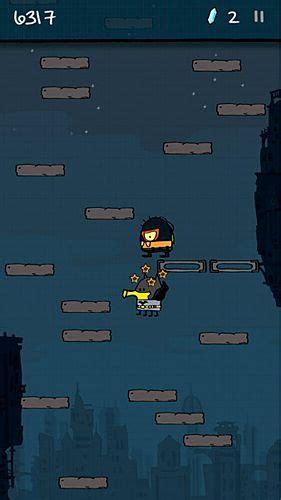 doodle jump ipa doodle jump heroes iphone free ipa