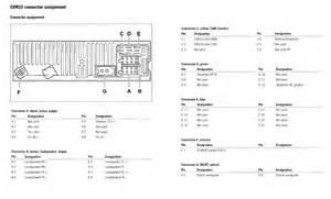 porsche boxster radio wiring diagram boxster porsche free wiring diagrams