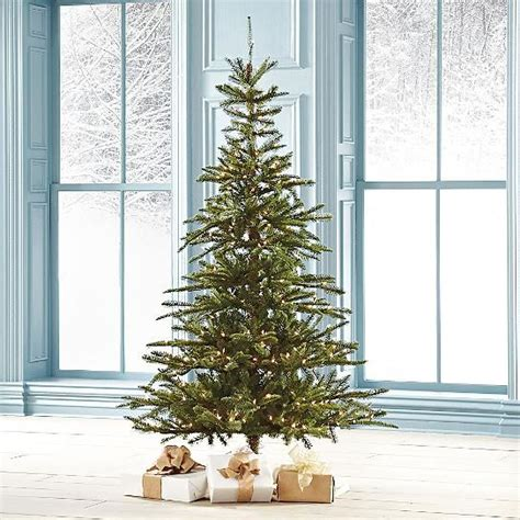 fir christmas tree ideas best 25 noble fir tree ideas on simple trees noble fir tree