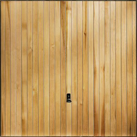 Garage Doors West Midlands New Garage Doors Up And West Midlands Garage Doors