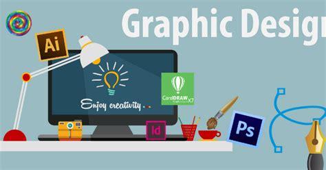 desain grafis adalah suatu bentuk seni lukis apa itu desain grafis welcome to my blog
