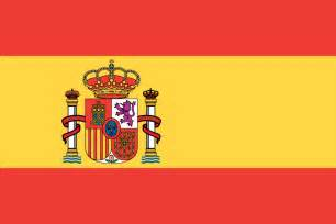 spain colors spain flag search engine at search