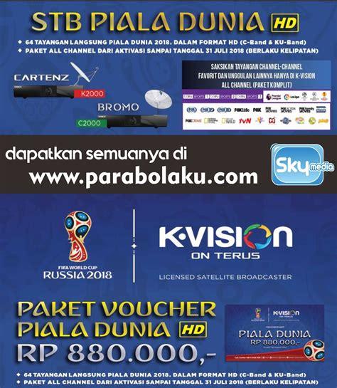 voucher piala dunia 2018 kvision parabolaku