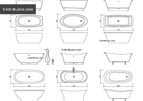 bathtub cad block bathtub cad block tubethevote