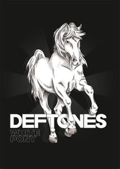 deftones tattoo diamond eyes 1000 images about deftones tattoo on pinterest diamond