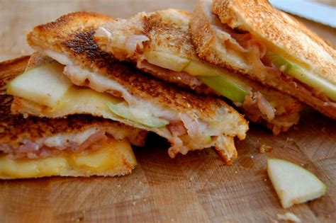 Cooking The Cover Gourmets Grilled Cheese by Gourmet Grilled Cheese Everyday Gourmet With Blakely