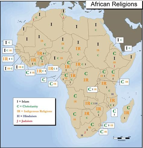 early christianity in lycaonia and adjacent areas from paul to hilochius of iconium ancient judaism and early christianity early christianity in asia minor 2 books module fourteen activity four exploring africa