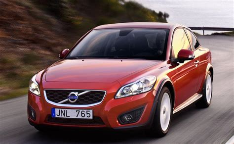 how to learn all about cars 2010 volvo c30 parental controls 2010 volvo c30 information and photos momentcar