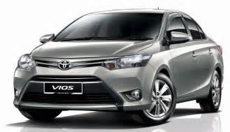 umw toyota registers 95 861 vehicle sales in 2015 toyota