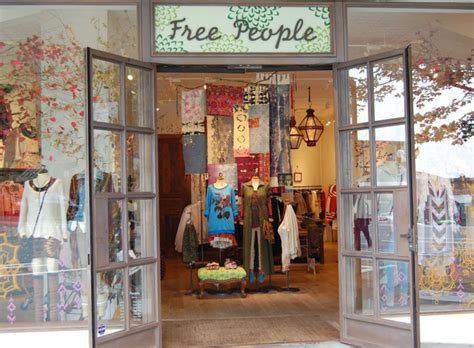 Free People Gift Card - shop at free people stores