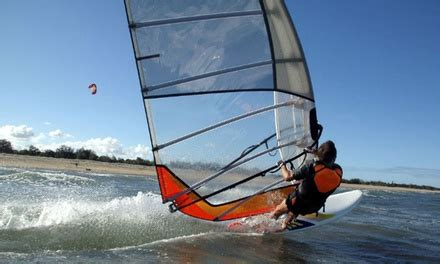 zwemvest roosendaal cursus windsurfen koopon nl