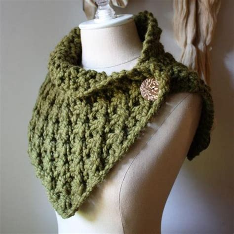pattern for simple knitted cowl mobius cowl easy knitting pattern knitting cowl patterns