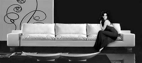 costo rivestimento divano rivestire divano costo idee per il design della casa