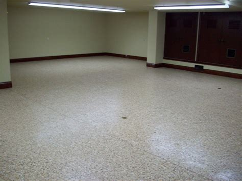28 best epoxy flooring ta homeofficedekorasjon garasje epoxy gulv mvcs seamless chemical