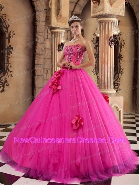 50 best new style quinceanera dress images on