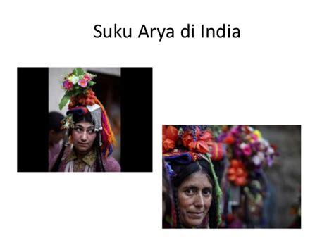 Buku Pengaruh Kebudayaan India Dalam Bentuk Arca Di Sumatera Ar materi si x kelas x perkembangan agama dan kebudayaan hindu budha d