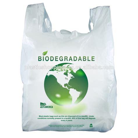 biodegradable bags 100 biodegradable plastic bags buy plastic bag biodegradable plastic bags custom