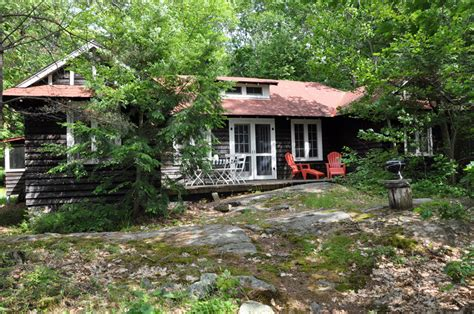 home cottage care rentals property management