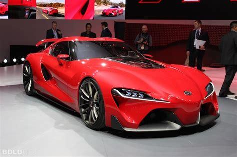 Toyota Supra Price 2015 2015 Toyota Supra Changes 2015 Toyota Supra Price And