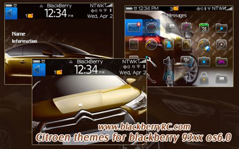 mobile9 themes blackberry curve 9300 free themes for blackberry curve 9300 os6 html