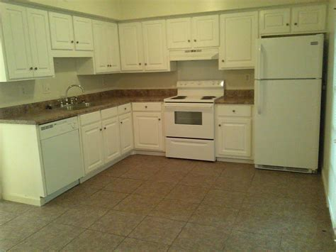 1 bedroom apartments in starkville ms one bedroom apartments starkville ms 517 s montgomery