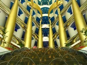 burj al arab inside 20 most beautiful inside pictures of burj al arab dubai