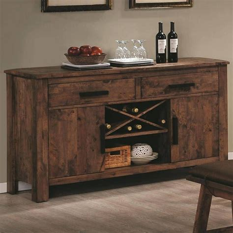 dining room consoles buffets 15 collection of elegant sideboards