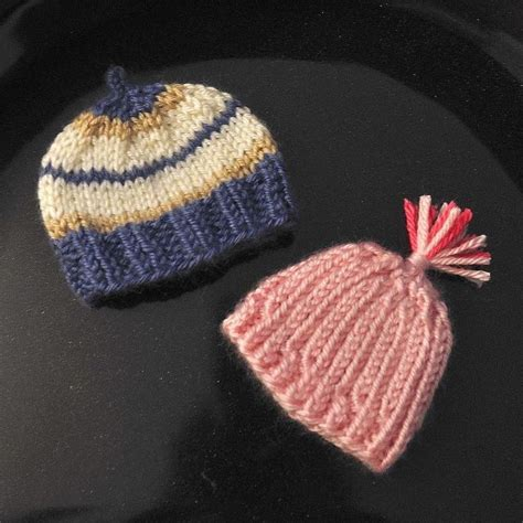knitting pattern names so soft preemie beanies knitting patterns 0 00 free on