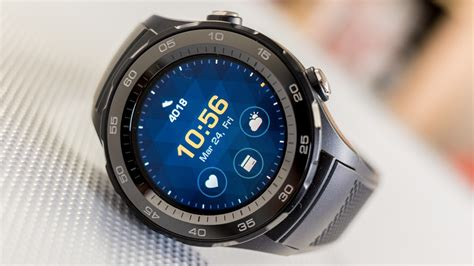 what is the best android best smartwatch alternatives to apple watch macworld uk