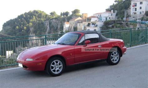 1997 mazda miata mx 5 cool start manual 1997 mazda mx 5 miata original car sales brochure 1997 mazda miata mx 5 cool start manual 1997 mazda mx 5 miata original car sales brochure