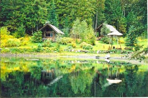 Cozy Cabins Nature Resort by Cozy Cabins Nature Resort Updated 2017 Reviews Photos