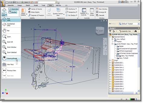manual autodesk inventor 2016 pdf espanol inventor 2009 2008 bittorrent download