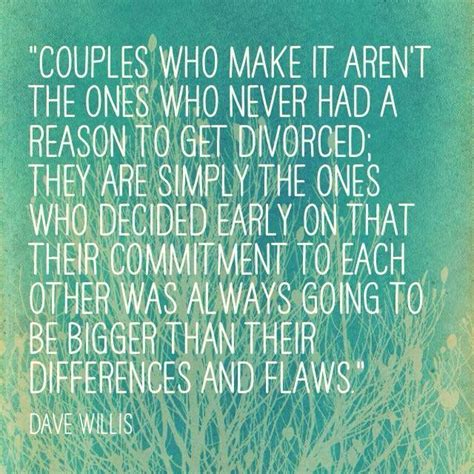 you re not the to get a divorce books best 25 quotes marriage ideas on marriage