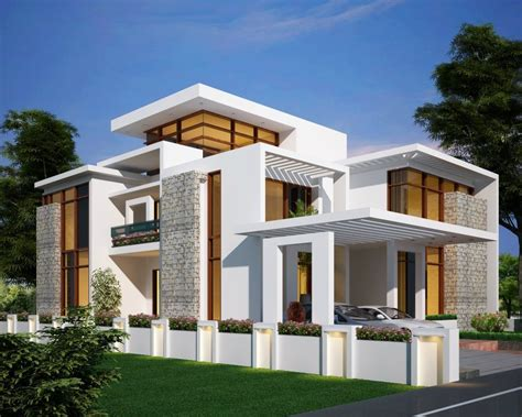 New Home Design kerala home design at 3075 sq ft new design home design