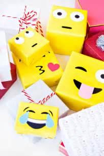 Best emoji crafts sugar bee crafts