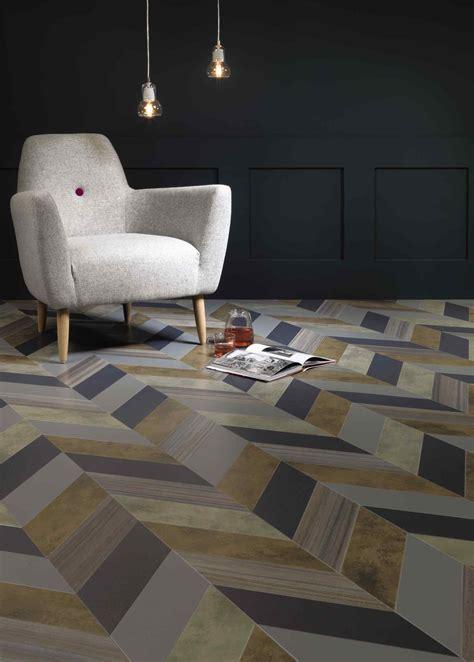 luxury design floors luxury vinyl tile what s by jigsaw design