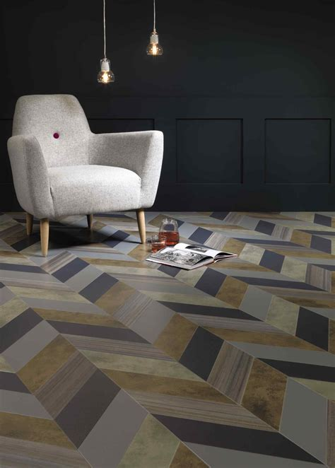 designers image luxury vinyl plank luxury vinyl tile what s by jigsaw design