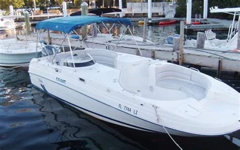 florida house rental with boat florida keys boat rentals in islamorada key largo and