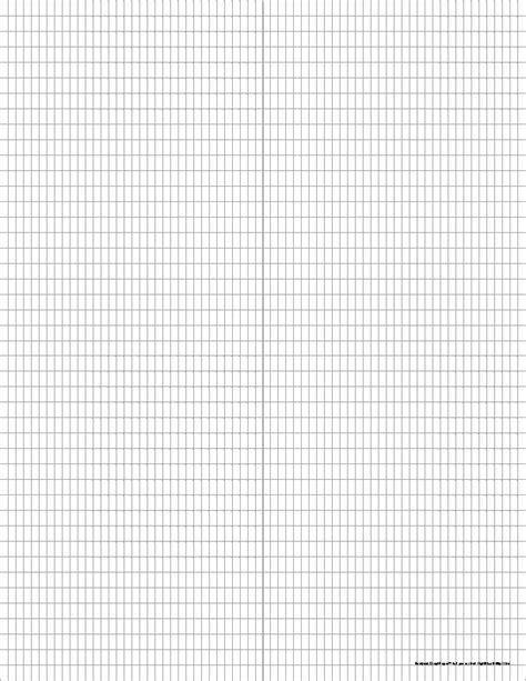 printable graph paper light lines printable graph paper bosmogelas