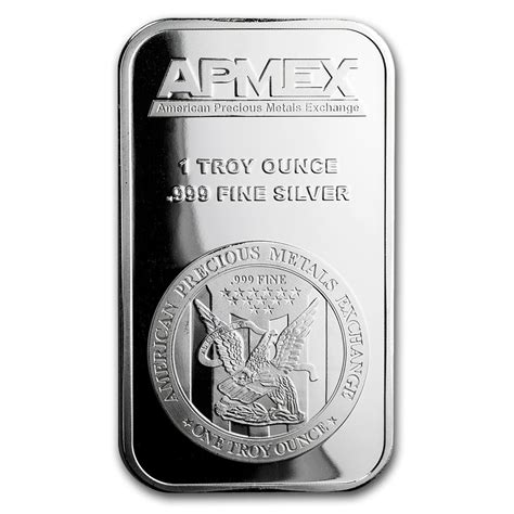1 oz silver eagle weight 1 oz silver bar apmex 1 oz silver bars apmex silver bar