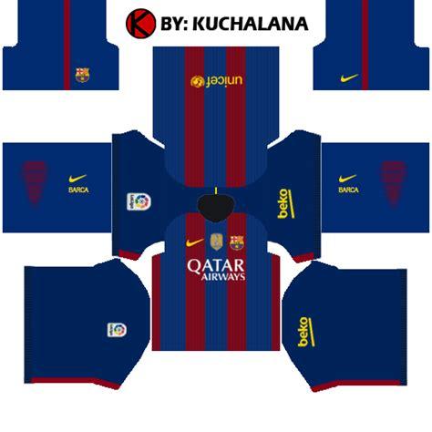 fc barcelona kit 512x512 dream league soccer fts kits bacelona 17 sorğusuna uyğun şekilleri pulsuz