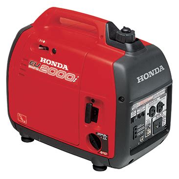 2000w inverter generator rental the home depot