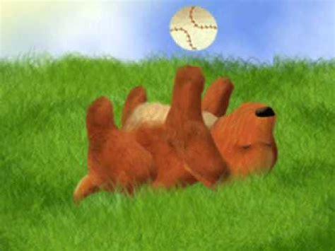 dr demento dead puppies dead puppies animation