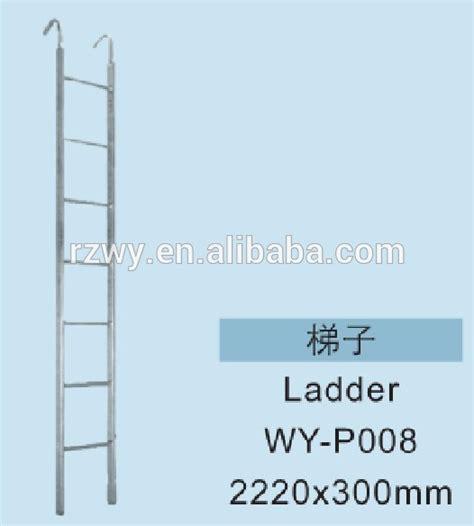 Tangga Scaffolding 1 perancah tangga monyet tangga scaffoldings id produk