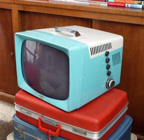 when was color tv introduced 1950s events that impacted society color tv was