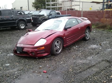 saturn used parts store used oem mitsubishi auto parts recycling inventory autos