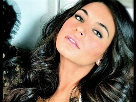 imagenes bellas juveniles telenovelas las m 225 s bellas actrices juveniles de televisa