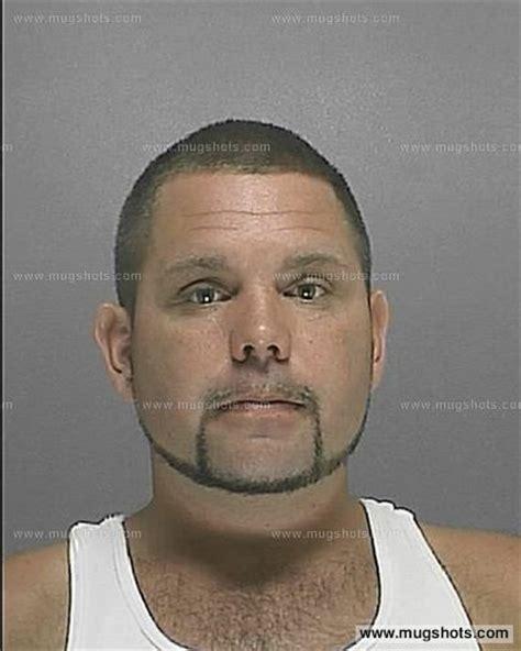 Durham County Arrest Records Ronnie Durham Mugshot Ronnie Durham Arrest Volusia County Fl
